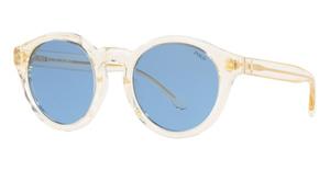 Polo PH4149 Sunglasses
