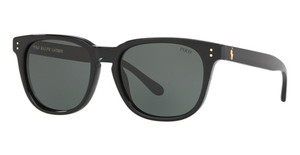 Polo PH4150 Sunglasses