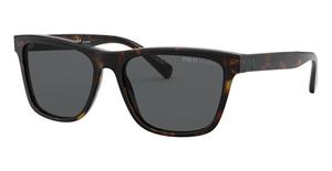 Polo PH4167 Sunglasses