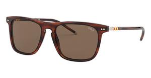 Polo PH4168 Sunglasses