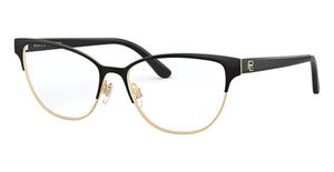 Ralph Lauren RL5108 Eyeglasses