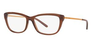 Ralph Lauren RL6189 Eyeglasses