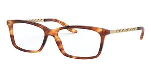Ralph Lauren RL6198 Eyeglasses