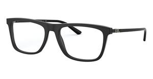 Ralph Lauren RL6202 Eyeglasses