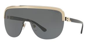 Ralph Lauren RL7057 Sunglasses