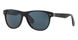 Ralph Lauren RL8129P Sunglasses