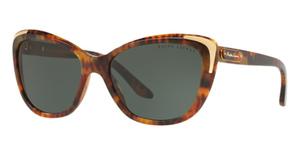 Ralph Lauren RL8171 Sunglasses