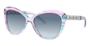 Ralph Lauren RL8184 Sunglasses