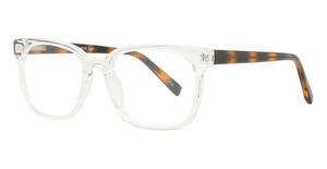 4U US102 Eyeglasses