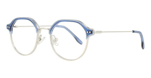 AGO BY A. AGOSTINO AGO1028 Eyeglasses