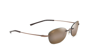 Maui Jim Aki Aki 333 Sunglasses
