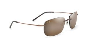 Maui Jim Ohai 334 Sunglasses