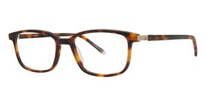 Paradigm 21-08 Eyeglasses