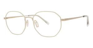 Paradigm 21-01 Eyeglasses