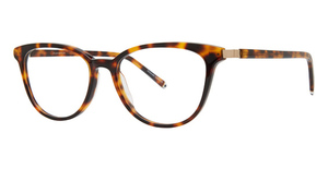 Paradigm 21-07 Eyeglasses