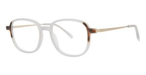 Paradigm 21-09 Eyeglasses