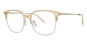 Paradigm 21-04 Eyeglasses