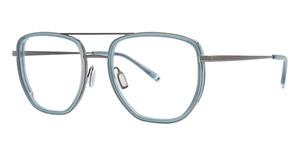Paradigm 21-06 Eyeglasses