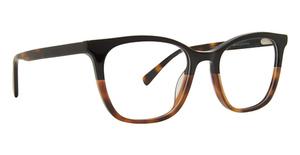 Life is Good Amara Eyeglasses