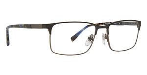 Ducks Unlimited Bainbridge Eyeglasses