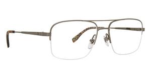 Ducks Unlimited Freeport Eyeglasses