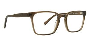 Trina Turk Koenig Eyeglasses