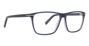 Trina Turk Lautner Eyeglasses