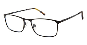 Midtown Eyewear RANDALL Eyeglasses