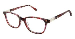 Alexander Collection PRESLEY Eyeglasses