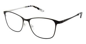 Alexander Collection THEA Eyeglasses