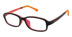 CrocsT Eyewear JR116 Eyeglasses