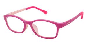 CrocsT Eyewear JR117 Eyeglasses
