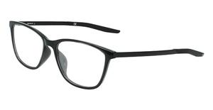 NIKE 7284 Eyeglasses