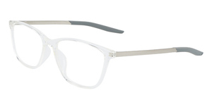 Nike NIKE 7284 Eyeglasses