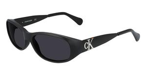 cK Calvin Klein CK21516S Sunglasses