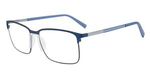 Jones New York VJOM373 Eyeglasses