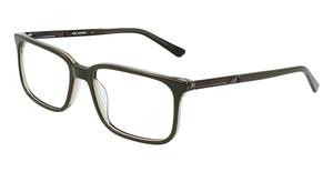 Genesis G4052 Eyeglasses