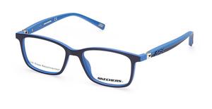 Skechers SE1173 Eyeglasses