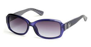 Guess GU7410 Sunglasses