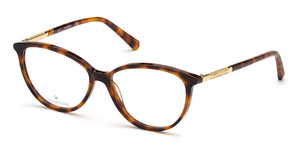Swarovski SK5385-F Eyeglasses