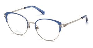 Swarovski SK5397 Eyeglasses