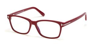 Tom Ford FT5713-B Eyeglasses