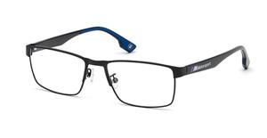 BMW BS5002 Eyeglasses