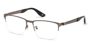 BMW BW5001-H Eyeglasses