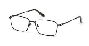 BMW BW5012 Eyeglasses