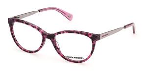 Skechers SE2169 Eyeglasses