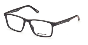 Skechers SE3301 Eyeglasses