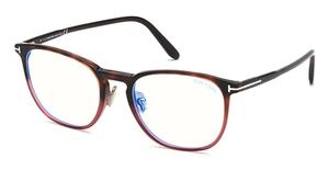 Tom Ford FT5700-B Eyeglasses