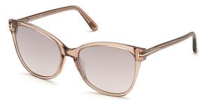 Tom Ford FT0844 Sunglasses