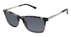 Ted Baker TBM084 Sunglasses